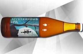 1249-Maryenszdadt-MysteriousIPA-Web