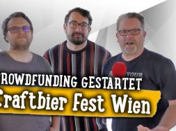 1255-Craftbierfest-Web