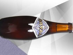 1261-Orval-Web