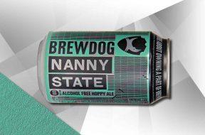 1265-Brewdog-NannyState-Web