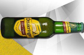 1271-Ottakringer-WienerOriginal-Web