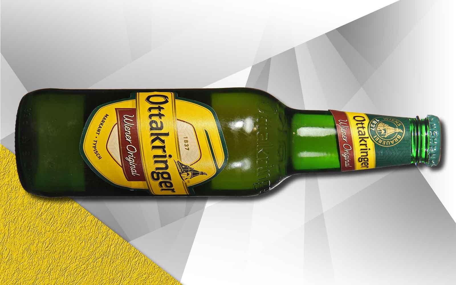 Das Wiener Original aus Ottakring