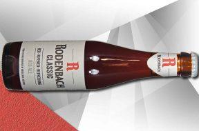 1276-Rodenbach-Classic-Web