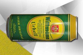1278-Wittmann-Urhell-Web